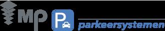 logoparkee