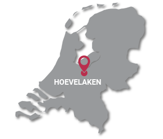holland_map
